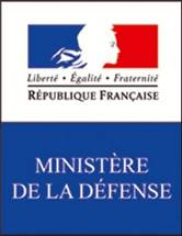 ministere def
